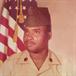Mr. Trevor C. Charlton  Sr.