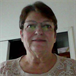 Shirley Yvonne Atkerson