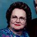 Margaret I. Ellis