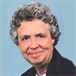 Margaret Yarborough Cranford