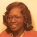 Mrs. Elizabeth  Harris