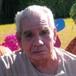 Domingo Chapa Davila
