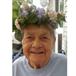 Dorothy Jean Genteman
