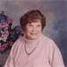 Muriel Marthea Crane
