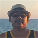 """Luis  """"Pat"""" Tafoya"""