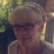 Karen Sue Israel