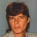 Christine Picton