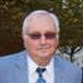 Mr. Donald Lee Bryan Sr
