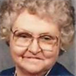 Mrs.  Alice  Elaine  Caldwell
