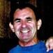 George R. Lambro