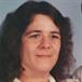Mrs. Linda  Sue Barnes