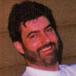 Mr. David E. Stevens