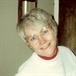 Carol Ann Muncy