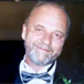 John D. Palcho
