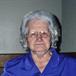 Mrs. Margie Adams Mason