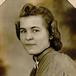 Zelma M. Toothaker