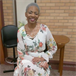 Mrs. Linda Kay Young