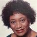Joyce M. Purcell