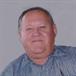 Lawrence Alvin DeWitte