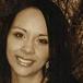 Danielle Jesse Renteria Gallegos