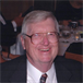 Dr. Dayton George Vincent