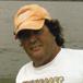 Mark Wayne Whitaker