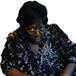 Martha Lorraine Johnson