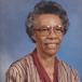 Juanita Parks