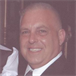 Stephen  M.  Deiosso