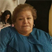 Mrs. Librada Ochoa