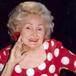 Gloria J. Griffith
