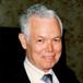William O. Meyer