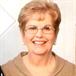 Nellie Lochamy