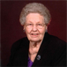 Evelyn M. Thode