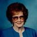 Velma Eileen Ferguson Millsap