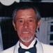Ricardo  O.  Flores