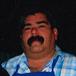 Rolando  Arguijo