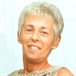 Gail A. Vaal
