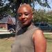 Kimberly Marie Franklin