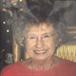 Dorothy F. Rogers
