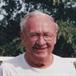 Leroy Thomas Gladen