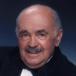 Donald Clayton Roth