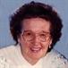 Dorothy M.  Gebert