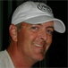Michael Bruce Fusonie Jr.