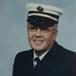 Gerald Thomas Nicholson