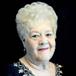 Mrs.  JoAnn Martin Robertson
