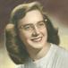 Shirley Ann Nelson