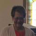 """Carolyn R. """"Rudie"""" Thompson"""