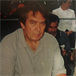 Mr. John Phillip Thomes