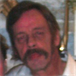 Larry Clodi